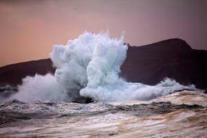Wave Series i