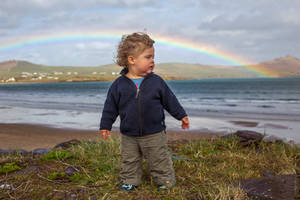 Beach Explorer