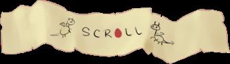 scroll1_by_mewtie-db56l9u.png
