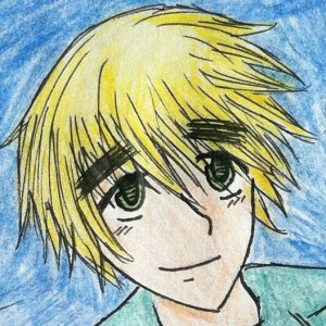 Amyxkuzunoha1997's Profile Picture