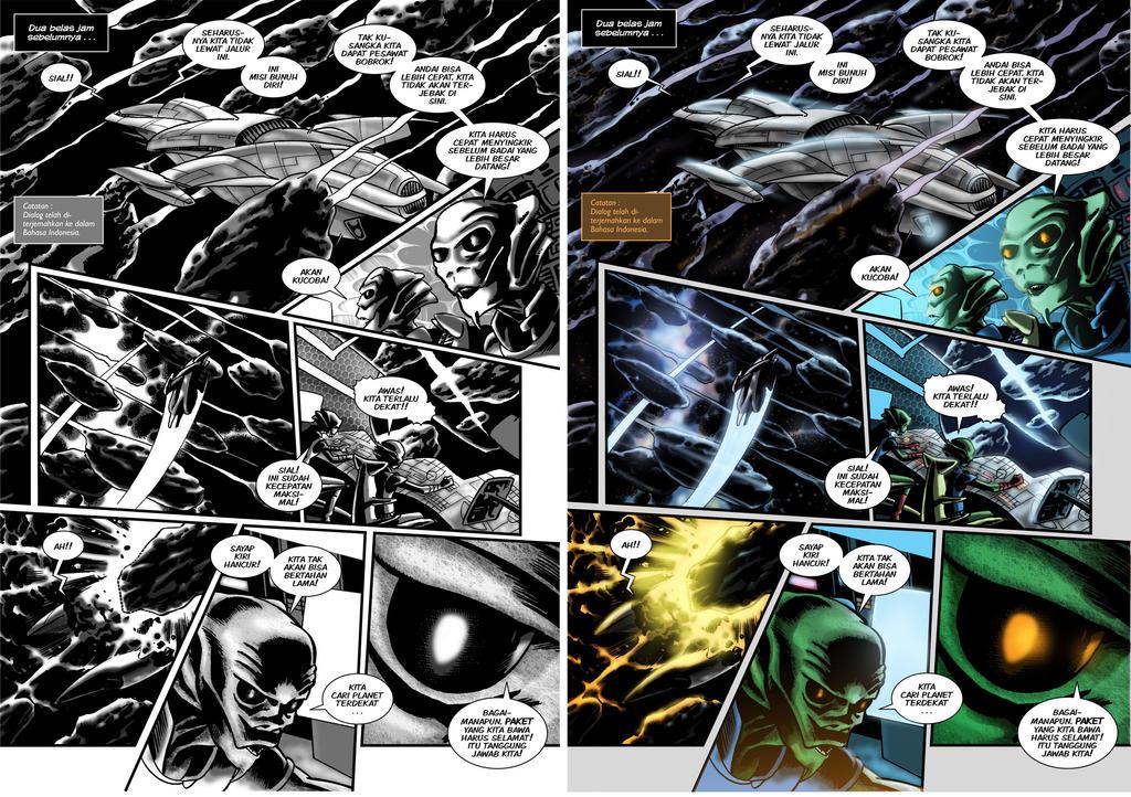 NPC Unite! Shakuntala1_Page_14 by royhobbitz