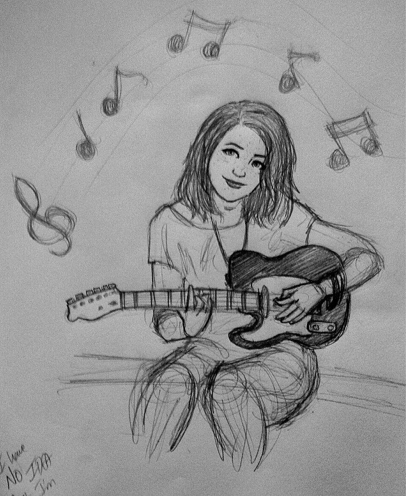 Music by JenniferBee