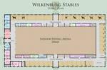 Wilkenburg Stables Stable Plan