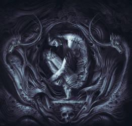 Black Womb