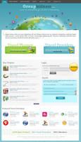 biding website