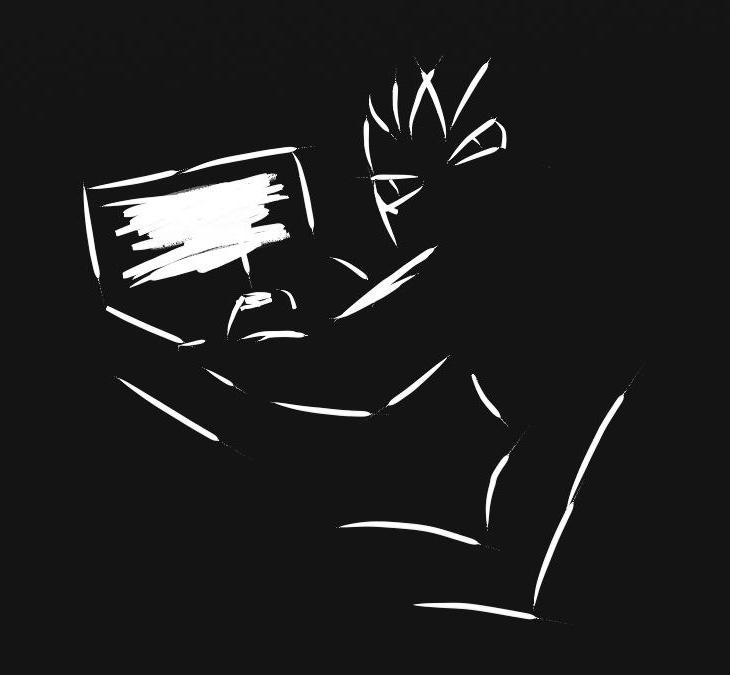 pharotek's Profile Picture
