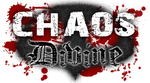 Chaos Divine Logo