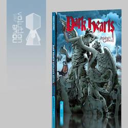 Dark Hearts - Antologia Gotica