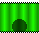 :uub: by Tobi2x4