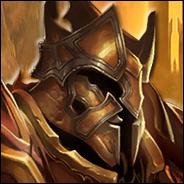 Imperius by AESTHEDDICT