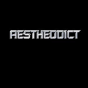 AESTHEDDICT's Profile Picture