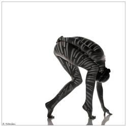 - striped - by SaschaHuettenhain