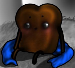 LittleBreadPixel's Profile Picture