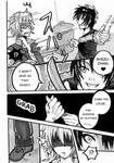 Shizaya Shots Page 02