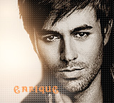 Enrique Iglesias- AvaTaR by marik-devil