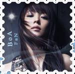 BoA-fans-stamp by marik-devil