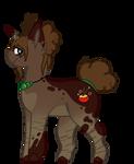 [OPEN][OTA] LoMein Pony