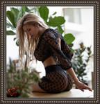 Natalya Krasavina 43