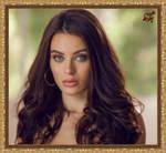 Lana Rhoades#13-001