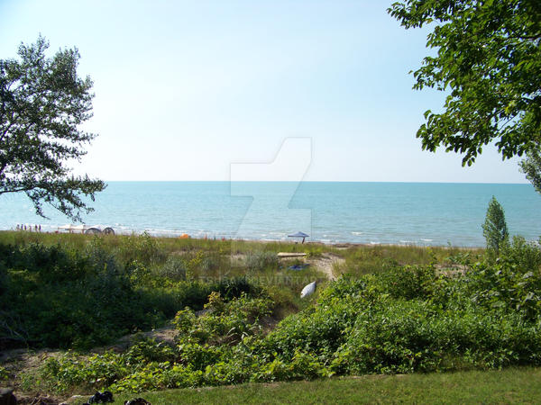 grand bend chatrooms Get the grand bend weather forecast access hourly, 10 day and 15 day forecasts along with up to the minute reports and videos for grand bend, canada from accuweathercom.