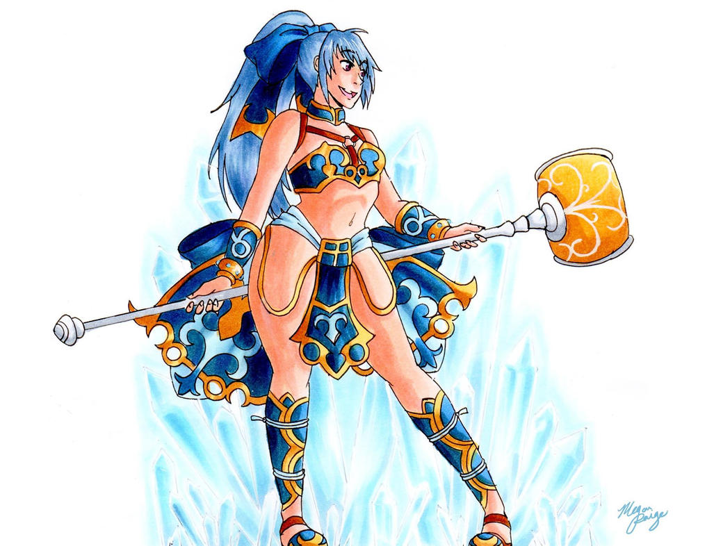 legend of dragoon characters naked