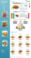 Culinary Portal