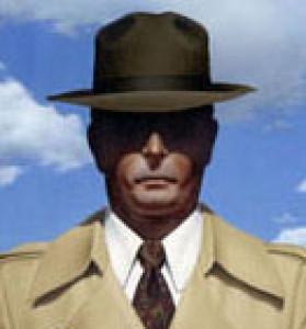riclov's Profile Picture