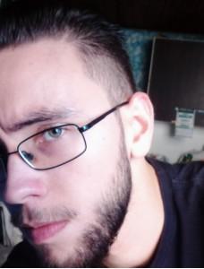 Guizhelhert's Profile Picture