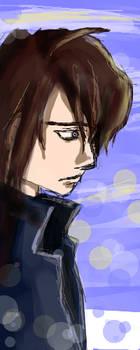 Akizuki emo profile