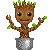 http://fc06.deviantart.net/fs71/f/2014/224/5/7/i_am_groot___non_animated__by_milkycherry-d7uxumf.png