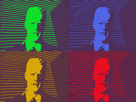 Max Headroom To The Max 2