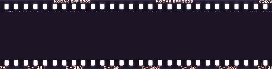 Is Kodak Black Touring With Future