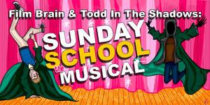 Sunday School the Musical