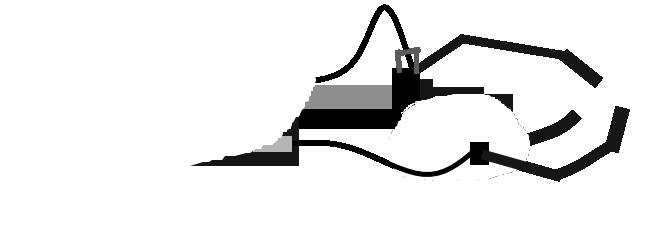 PortalGun by GLaDOS0101