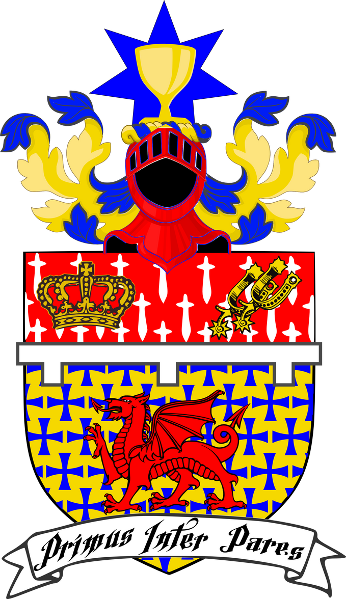 Coat of arms for priory sir percival of wales by meloland on coat of arms for priory sir percival of wales by meloland buycottarizona