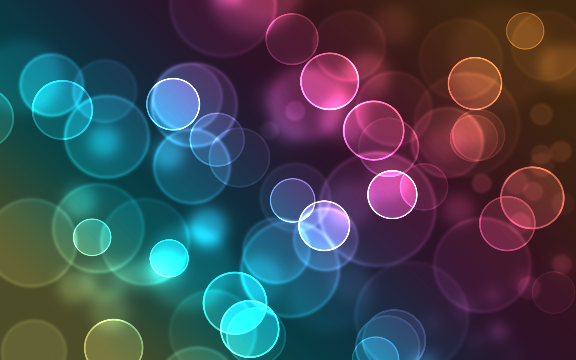 Group of Bokeh By Absurdwordpreferred Resources