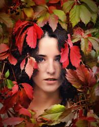 autumn by sveta-koshka