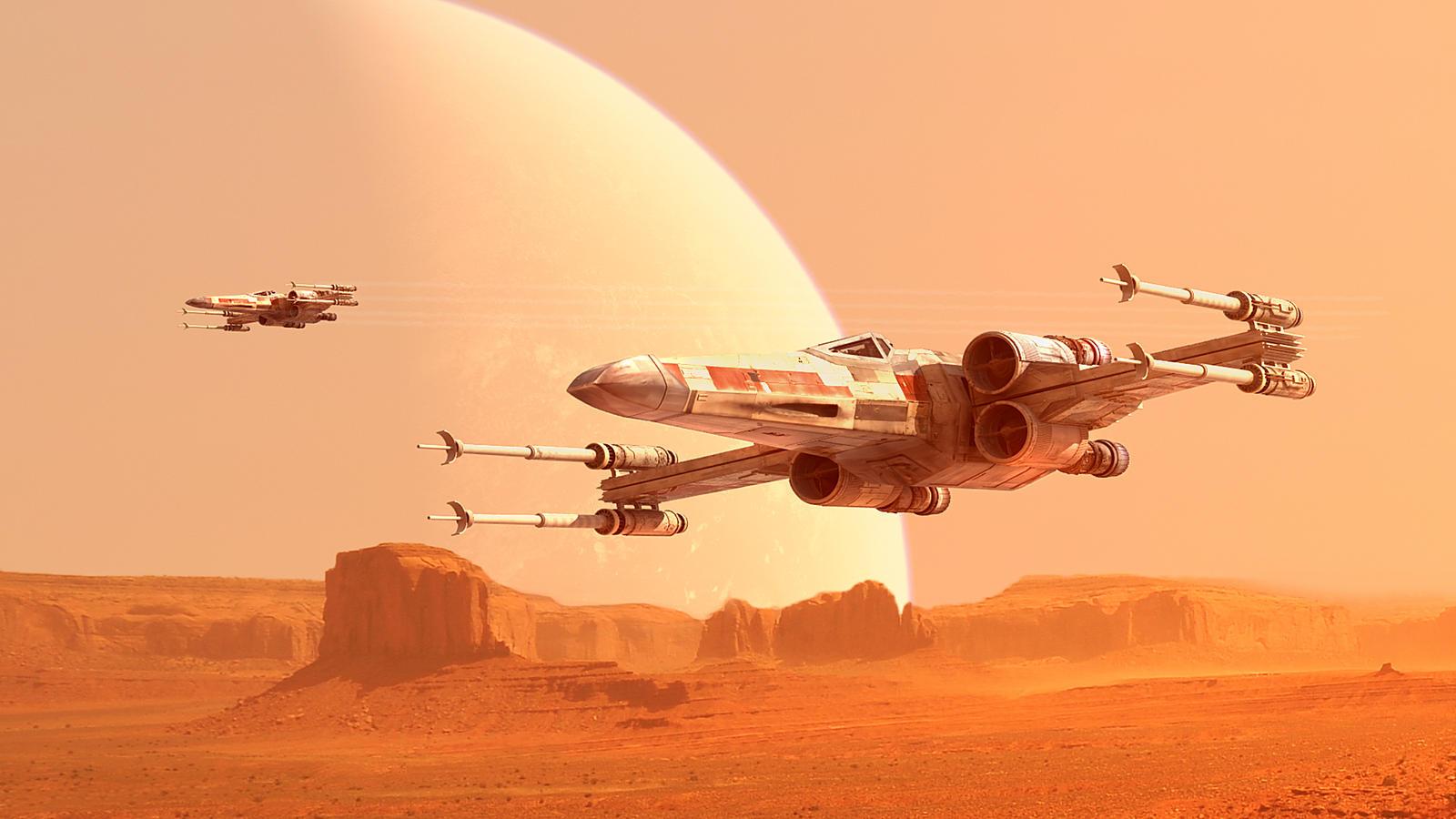 desert_wings_by_grahamtg-d9ec74x.jpg