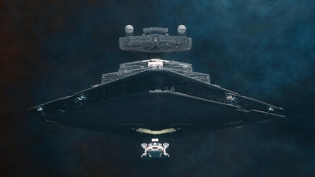 diplomatic_mission_by_grahamtg-daxybz7.j