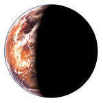 Planet Stock Nov 17