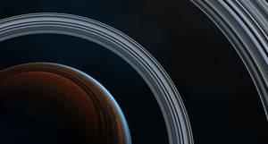 rings Nov18 by GrahamTG