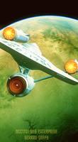 NCC 1701