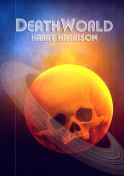 Deathworld