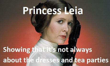princess_leia__meme__by_flyguyrob d901oa8 princess leia (meme) by flyguyrob on deviantart