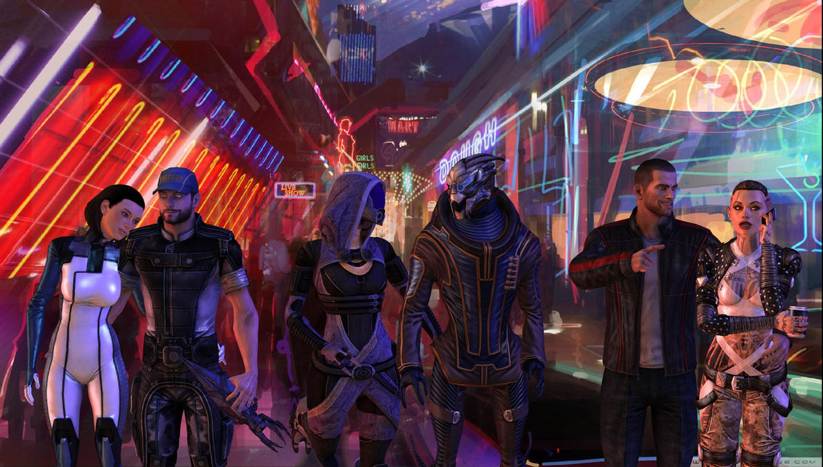 mass_effect_3__a_night_on_the_citadel_by
