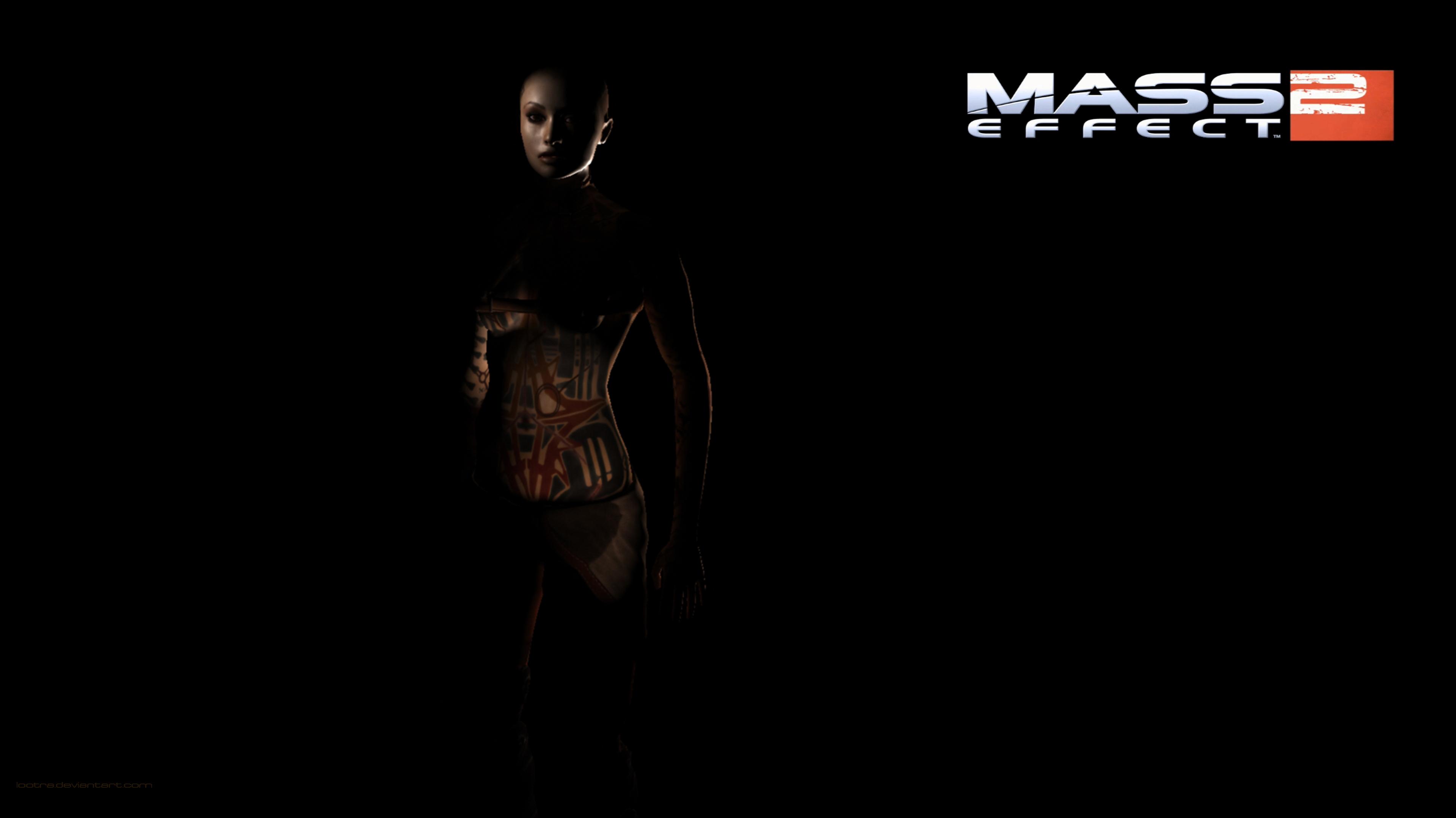 mass effect 2 subject -#main