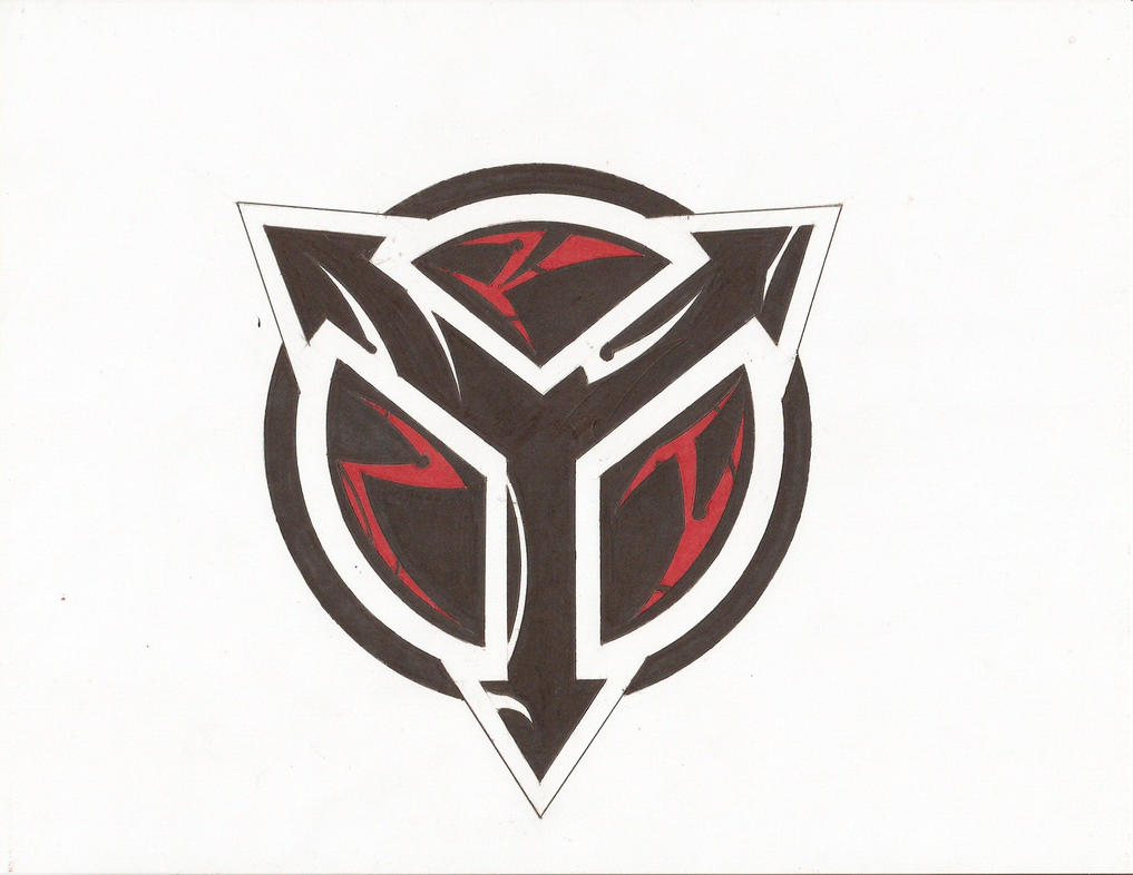 Images Of Killzone Logo Golfclub