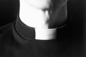 FatherARTZ's Profile Picture