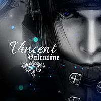 VincentValentineicon.png by NekoMimiaX