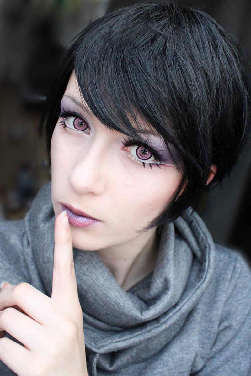 L-a-y-l-a's Profile Picture